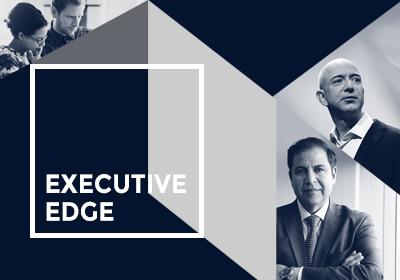 Executive Edge
