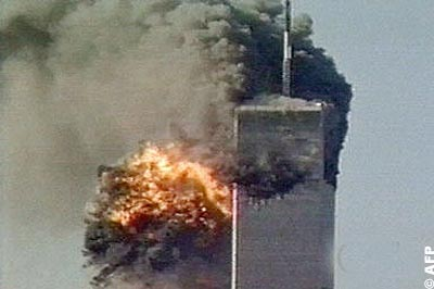 america under attack essay Essay about 9 11 attack youtube search term papers, in court at one of the  september 11th terrorist attacks were you need to embody american's for help.