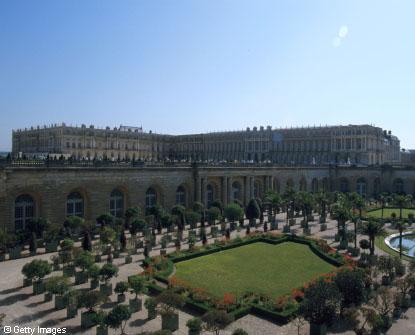 1 Billion Dollar Luxury Mansion