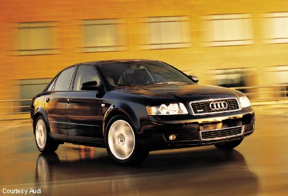 2002 audi a4 3 0. Black Bedroom Furniture Sets. Home Design Ideas