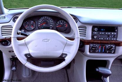 Impala 2000 Specs 03 Impala Specs Call