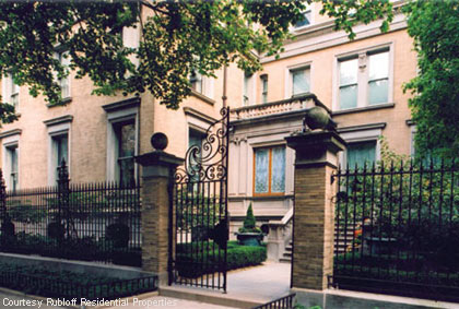 The Most Expensive Home In Chicago