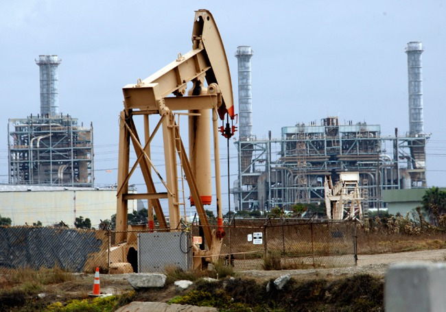 Will oil prices recover in 2015