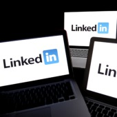 Your LinkedIn Intervention: 5 Changes You Must Make