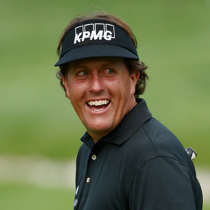 phil mickelson   ones to watch   forbes