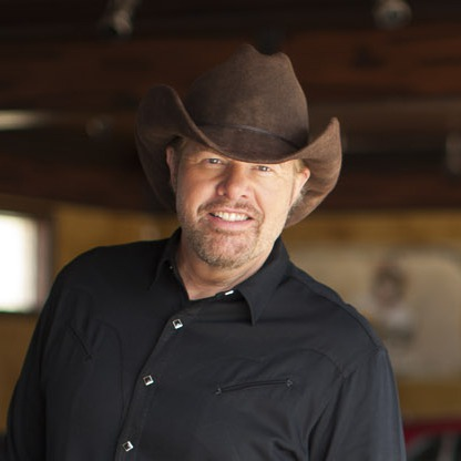 Toby Keith Ones To Watch Forbes