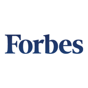 Deep Thought of the Day: Who's Really Driving This Digital Marketing Bus? - Forbes