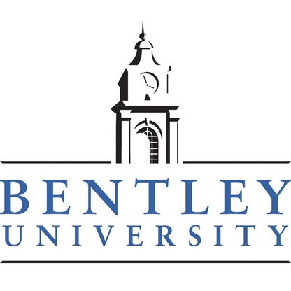 bentley university. Cars Review. Best American Auto & Cars Review