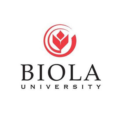Biola university application essay