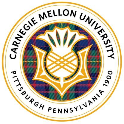 Carnegie Mellon University Tour Heinz College