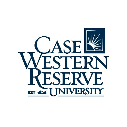 case western reserve university study abroad Case western reserve university summer storage and shipping with dorm   whether you're done for the school year, studying abroad, we can take care of.