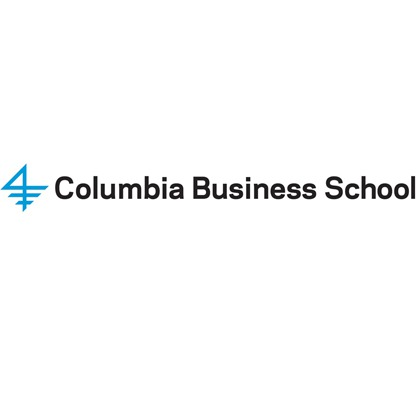 columbia business school mba essays Victorious columbia mba essay samples on passion and identifying and capturing opportunities exemplifying our essay editing expertise for columbia mba.