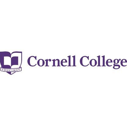 Cornell student population