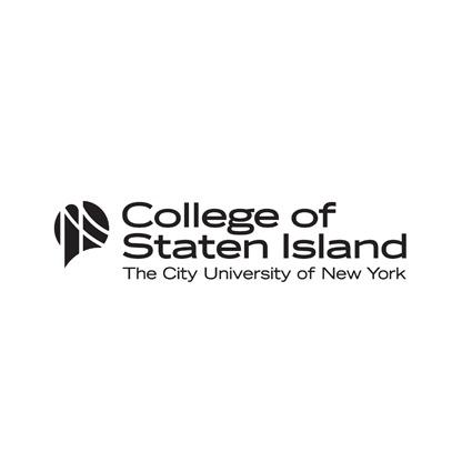College Of Staten Island Student Population