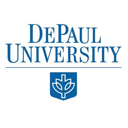 DePaul Main Page
