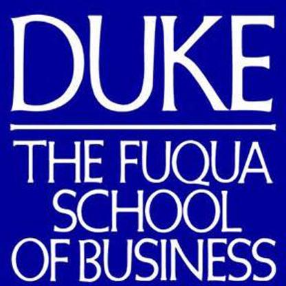 Duke cross continent mba essays