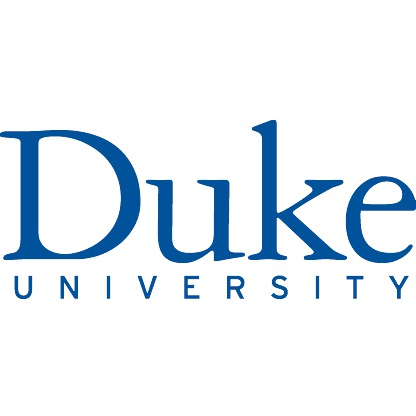 What are my chances of getting into duke or other good colleges?