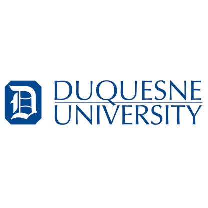 duquesne university psychology dissertations Giorgi received his phd in experimental psychology from fordham university in 1958 after working as a human factors consultant to government and industry for several years, giorgi moved into an academic career, beginning at manhattan college, followed by duquesne university , and later the university of quebec at montreal .