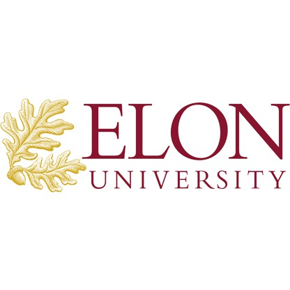 Wonderful University North Carolina School Of The Arts #1: Elon-university_416x416.jpg