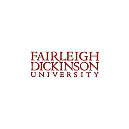 fairleigh dickinson university essay question To read about the test, accuplacer™ online and sample questions from   passaic county community college's online practice placement test (all test.