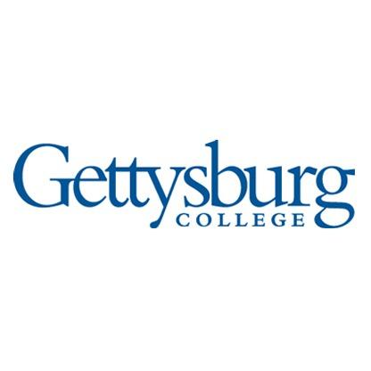 Gettysburg college admission essay