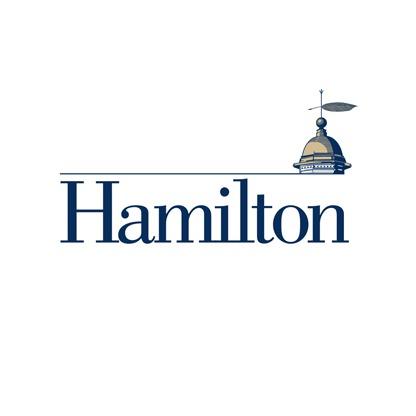 hamilton college Hamilton college eua, los angeles consiga todas as informações sobre as escolas, mba e mestrados aqui entre em contato com o escritório de admissão com 2 cliques.