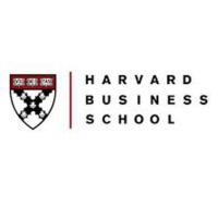 case study harvard method