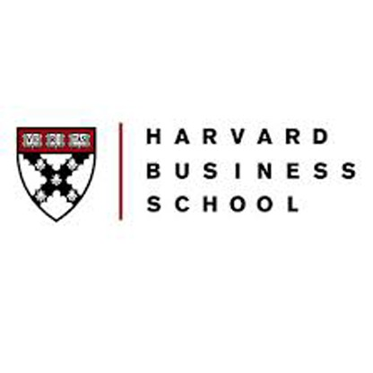 Business case studies harvard