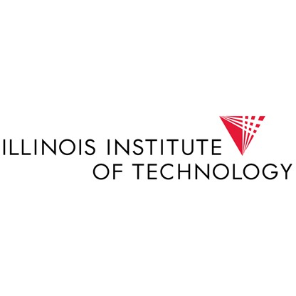 Illinois institute art chicago admissions essay
