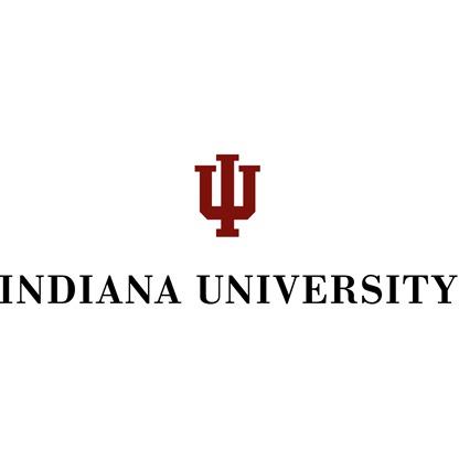 Indiana University Bloomington Indiana University
