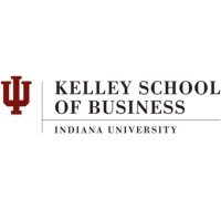 kelley school of business mba essays Kelley school of business essay the best business school for my mba enough and gain recognition to be admitted to kelley school of business.