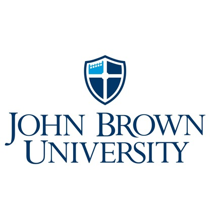 brown essay supplement Top 1 successful brown essays these college essays are from students who got accepted at brown university use them to get inspiration for.