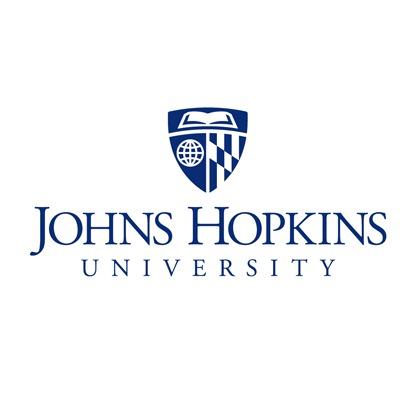 Buy college application essay john hopkins