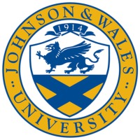 Johnson And Wales Culinary
