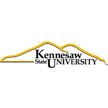 Kennesaw state university college essay