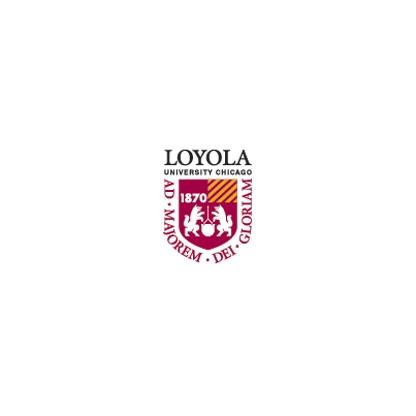 Loyola university essay prompts chicago