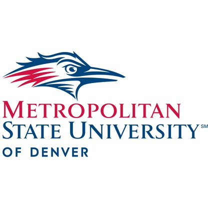Image result for metropolitan state university of denver