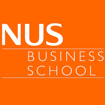 nus singapore essays Welcome to the department of history, national university of singapore we are one of the oldest and yet most vibrant departments in the national university of singapore.