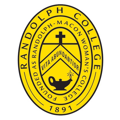 Randolph College - CollegeTimes