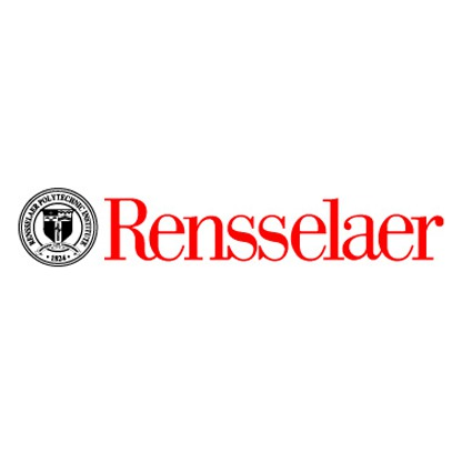 What are my chances at RPI(Rensselaer Polytechnic Institute)?