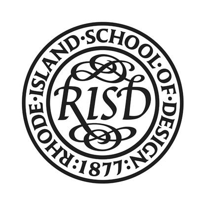 Rhode Island Design School Tuition