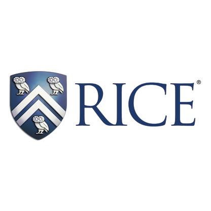 Rice university essay prompt 2012