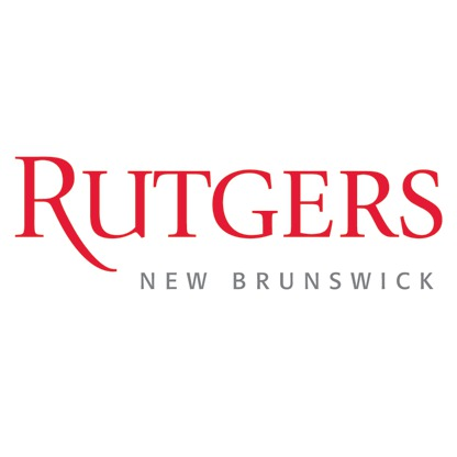 Rutgers New Brunswick college essay?