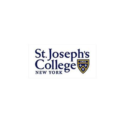 Saint Joseph S College Long Island Campus