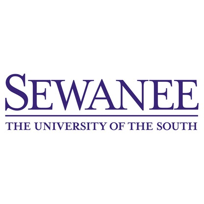 Sewanee—university Of The South. Business Lease Agreement Template. Free Flyer Template Download. After Effects Wedding Template Free. Unique User Acceptance Tester Cover Letter. Refugios Para Personas Sin Hogar. University Of Richmond Graduate Programs. Images Of Graduation Cap. Note Taking Template Word