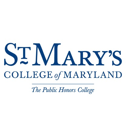 Will someone please give me feedback on my app. essay to Saint Marys College? NEED HELP!?