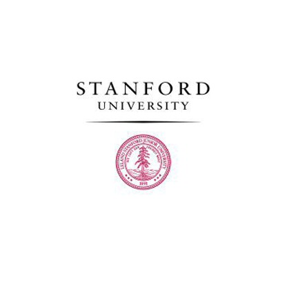 Applying for Stanford University?