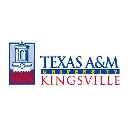 Texas A M Kingsville Natural Gas