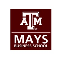 mays business school mba essays Mis essays mays business school comprehension how to write conclusion for research paper with answers john currin mfa dissertation mar roxas wharton mba essays.