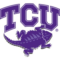 Texas christian university forbes